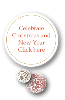 Celebrate Christmas and New Year 2016 - click here